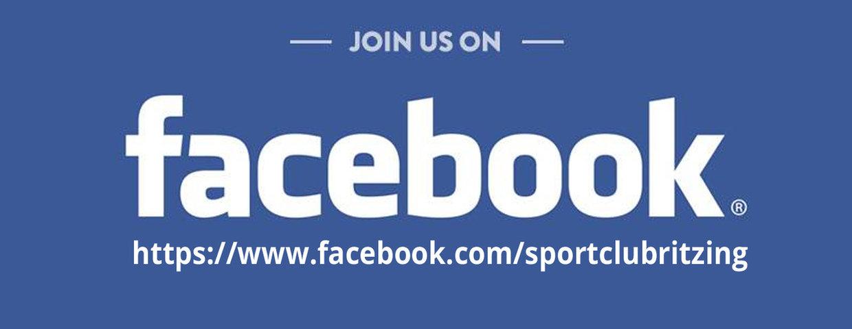 Aktuelle Neuigkeiten über Facebook