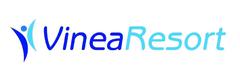 Vinea Resort