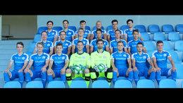SC Ritzing 2. Liga Mitte